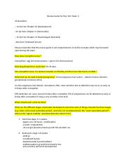 F2014_101_Exam+3+REVIEW+GUIDE