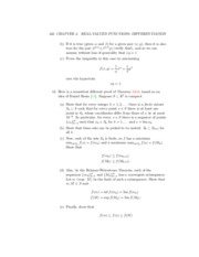 Engineering Calculus Notes 354