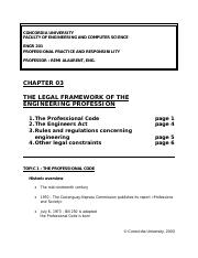 CHAPTER_03_-_THE_LEGAL_RAMEWORK.pdf