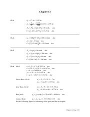 Chapter_13_Solutions