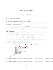 Least-Square Fitting.pdf