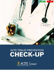 Fraud_Prev_Checkup_DL(1).pdf