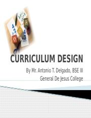 curriculumdesign-120818044231-phpapp02.pptx