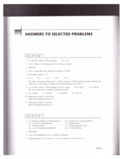 ANS pages for Problems in 5th edition.pdf