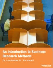 introduction-to-research-methods.pdf
