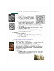 ARCHITECTU 475 - Building Construction Engineering Notes 18.pdf