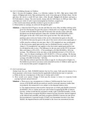 ACC683 - Chapter 3 - Week 1 - Solutions to Assigned HW.docx