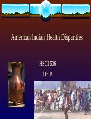 american_indian_health 2015.ppt