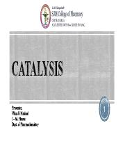 catalysis.pdf