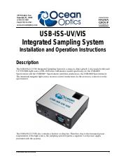 3 - Ocean Optics Red Tide USB650UV-Vis Description.pdf