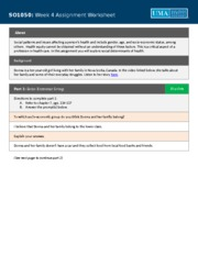 FowlerP_SO1050_Wk4_worksheet