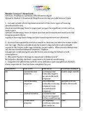 Hanna_Searfoss_M5L1Homework.pdf