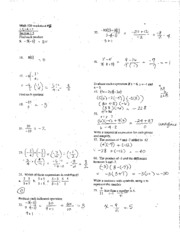 Math_100_Worksheet_2_solutions