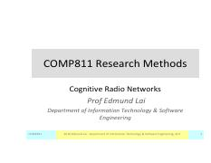 COMP811_Research_ELAI