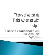 Lec+07+Finite+automata+with+output
