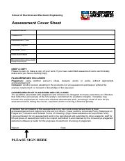 Assessment_Cover_Sheet_EEE
