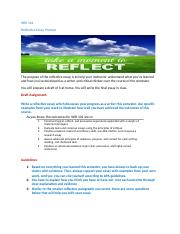 Reflective Essay Prompt Planning (1).docx