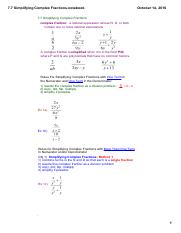 7.7 Simplifying Complex Fractions.pdf
