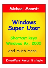 windows_super_user_01-46_Joell.pdf