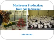 Lecture_1-2__Pennsylvania_Mushrooms___Pa