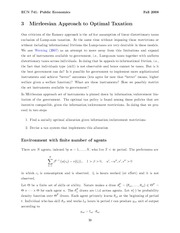 NotesECN741-page30
