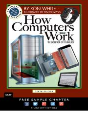 How Computers Work...pdf
