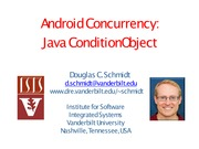 S1-M2-P8-Java-ConditionObject