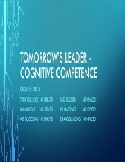 Cognitive Competence.pdf