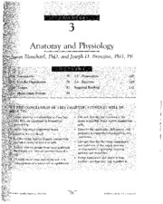 Anatomy and Physiology Enderle 75-126__xid-31383760_1