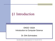 1. Introduction v1