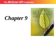 chapter_8_powerpoint_le