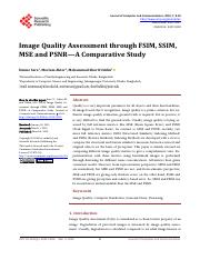 Image_Quality_Assessment_through_FSIM_SSIM_MSE_and.pdf
