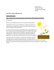 Lab_Plant Growth and Light Spectrum (2)