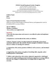EED212 S.E Activity Template.doc