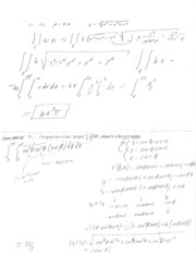 Calc III Ch15 Notes_Part21