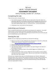 tdc413-Lab1-Assignment.pdf