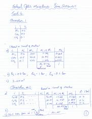 Tutorial+3+Ideal+gas+mixtures+line+answers.pdf