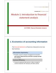 1. Introduction to Financial Statement Analysisr.pdf