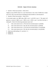 Review_Questions_Chapter_10