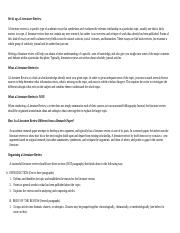 literature review worksheet Spring 2016.docx