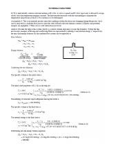 TUTORIAL 6 SOLUTION.pdf