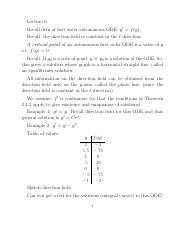 Math256_Lectures6-8.pdf