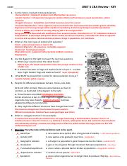Biology_Unit_5_CBA_Review_KEY_2013_2014.pdf