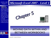Excel07_L1_Ch5