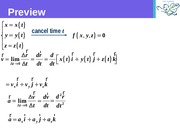 4_newton law (1).ppt