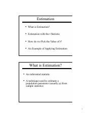 lecture11_estimation.pdf