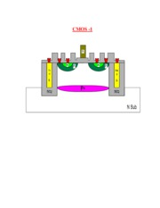 CMOS-1-Solved