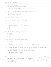 Problem2_Answer_key.pdf