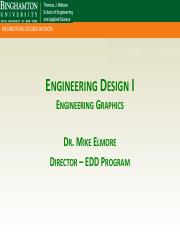 Week_10_Lecture_9_Engineering_Design_I(2)