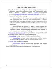 242613302-corporate-banking-a-case-study-docx